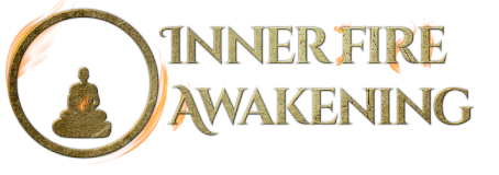 Inner Fire Awakening